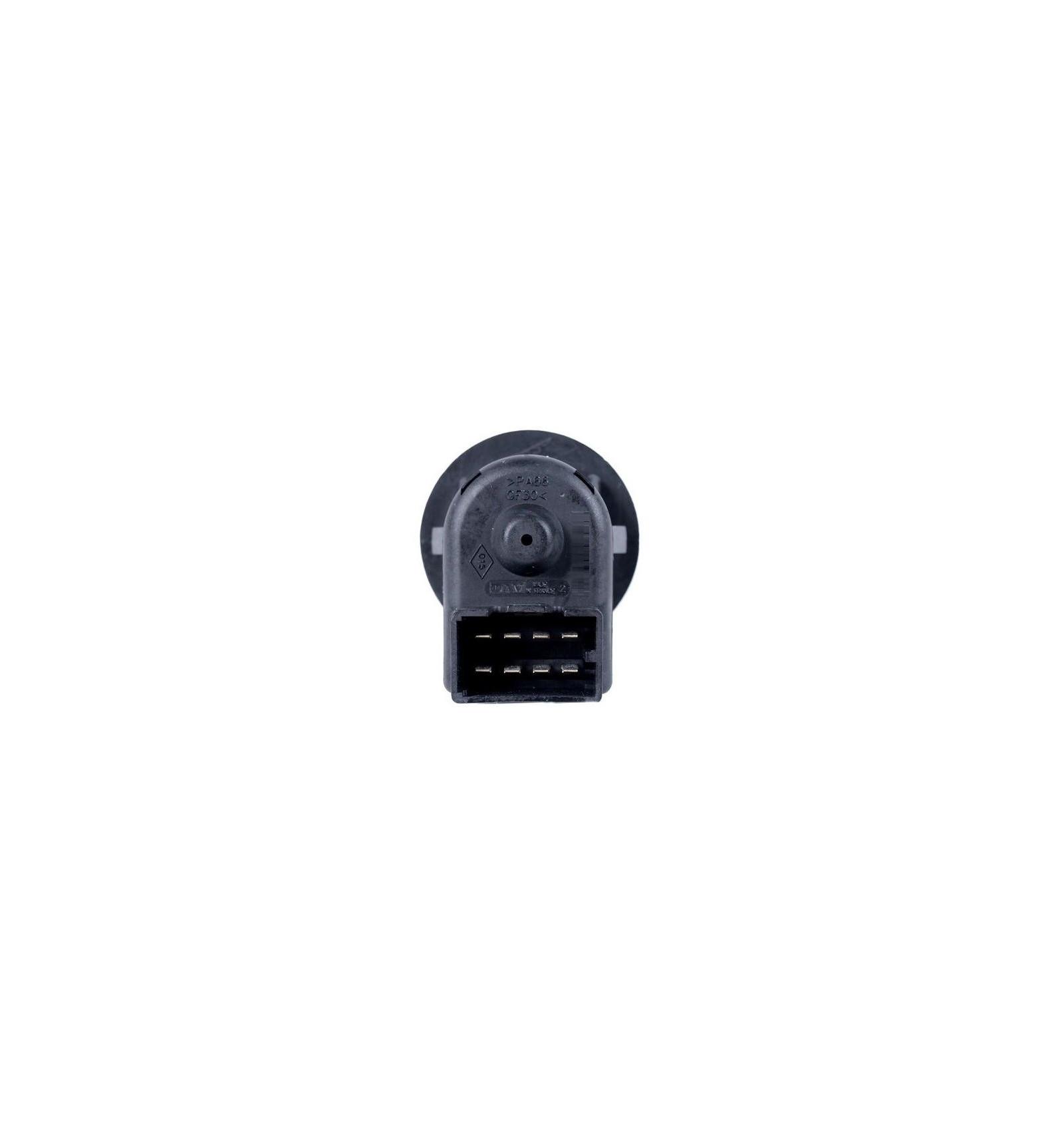 bouton de reglage retroviseur electrique renault. Black Bedroom Furniture Sets. Home Design Ideas