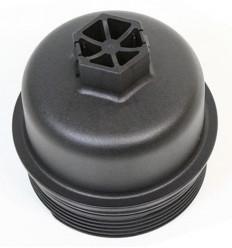 Couvercle filtre a huile Citroen Fiat Ford Mini Peugeot 1.1i 1.4i 1.6i 16v 1.3JTD 2.0Hdi