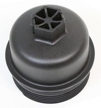 Couvercle filtre a huile Citroen Fiat Ford Mini Peugeot 1.1i 1.4i 1.6i 16v 1.3JTD 2.0Hdi Filtration