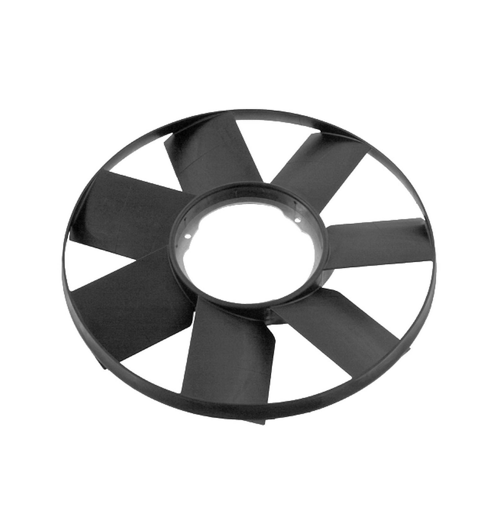 Visco coupleur et helise ventilateur Helisse Ventilateur Bmw ...