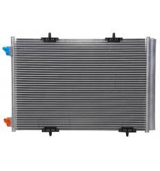 FRIGAIR Condenseur de climatisation Pour PEUGEOT EXPERT CITROEN C8 0803.3033