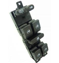 Bouton Commande de Vitre Vw Sharan Ford Galaxy Seat Alhambra Vw