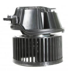 Pulseur Ventilateur interieur Citroen C2 C3 Peugeot 1007