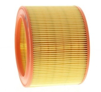 Mann Filter C1760 Filtre /à air