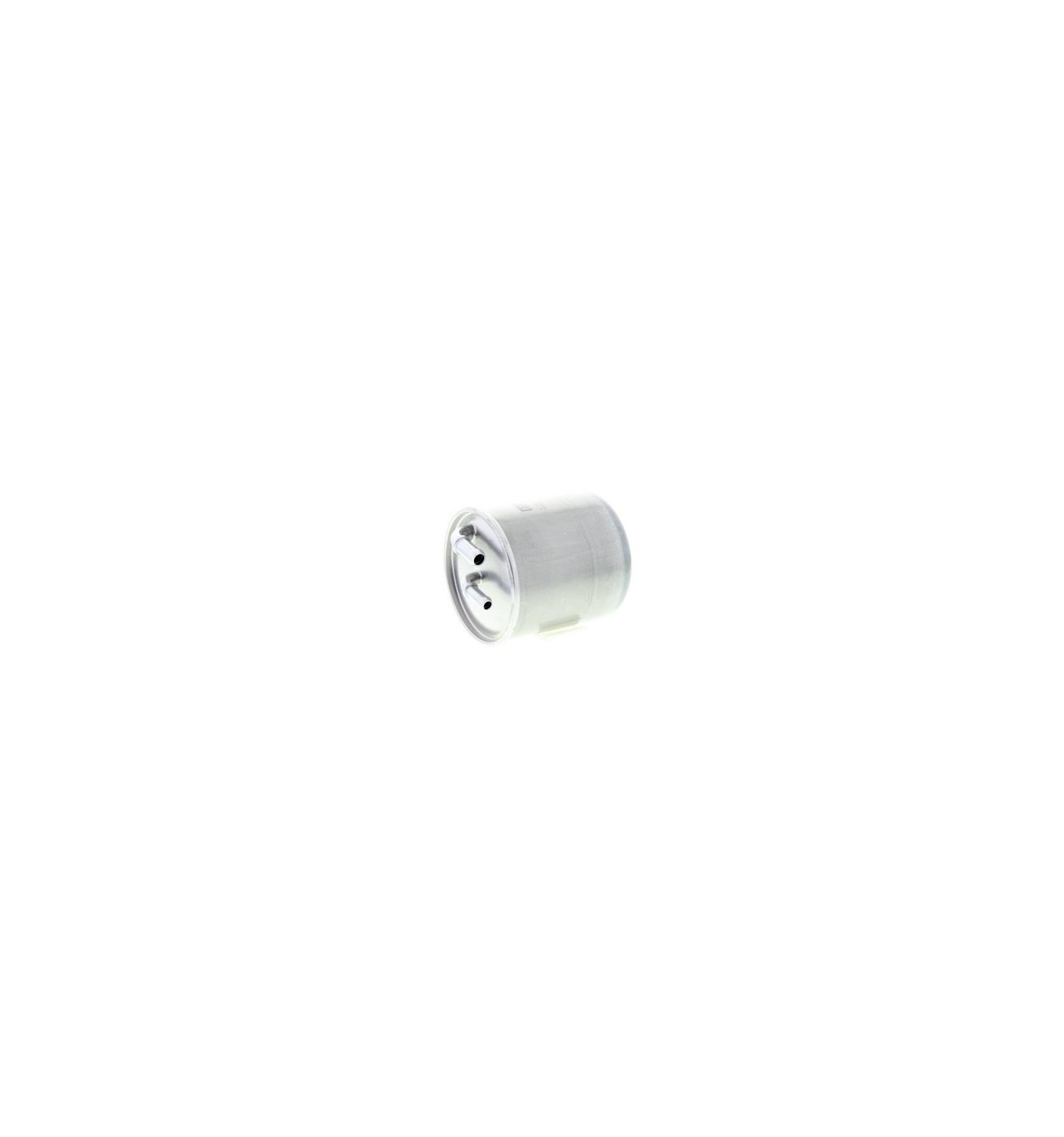 filtre a carburant chrysler mercedes benz smart cdi crd. Black Bedroom Furniture Sets. Home Design Ideas