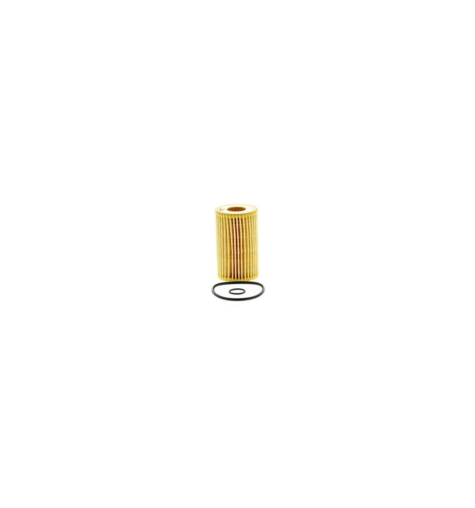 filtration filtre a huile renault clio ii kangoo twingo i 1 2 filtre a huile renault clio ii. Black Bedroom Furniture Sets. Home Design Ideas