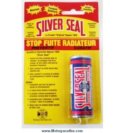 Stop fuite radiateur