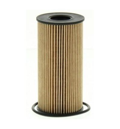 filtre a huile nissan opel renault dci cdti. Black Bedroom Furniture Sets. Home Design Ideas