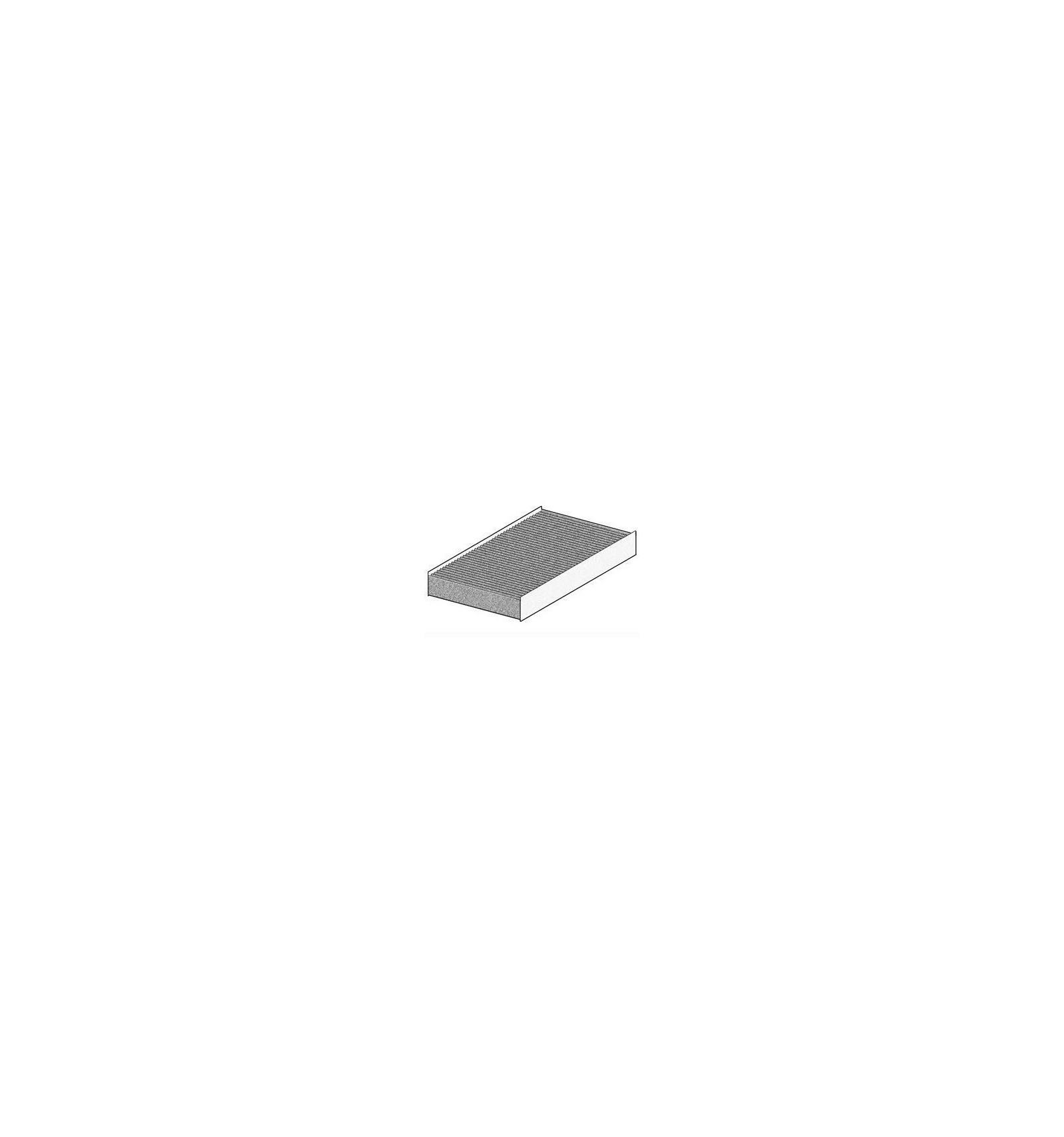 filtre habitacle citroen c5 c6 hdi peugeot 407 hdi. Black Bedroom Furniture Sets. Home Design Ideas