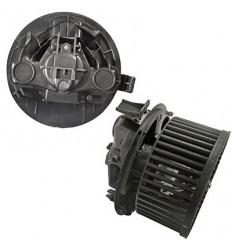 Pulseur d air ventilateur interieur Renault Megane 2