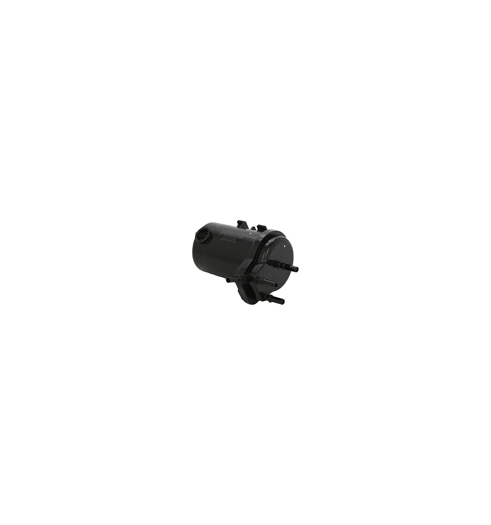 filtration filtre a gasoil renault clio 2 megane 2 kangoo nissan micra 1 5 dci avec capteur d. Black Bedroom Furniture Sets. Home Design Ideas