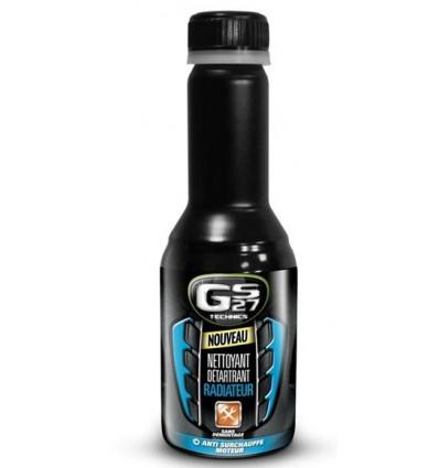 Nettoyant radiateur GS27 250 ml