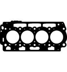 Joint de culasse Citroen Ford Mazda Peuegeot Toyota 1.4 Hdi Tdci