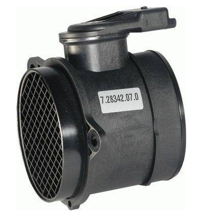 Debimetre D'air 1.4 + 1.6 Hdi