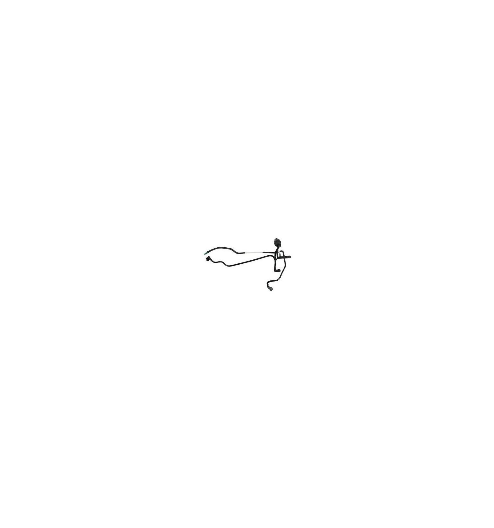 NOUVEAU * Poignée de porte support poignée porte-stock Arceau extérieur avant gauche pour BMW x5 e53