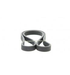 Courroie accessoire 6DPK1195
