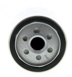 filtre a huile dacian mercedes nissan renault 1 5 dci cdi. Black Bedroom Furniture Sets. Home Design Ideas
