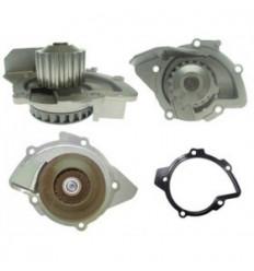 Kit Distribution + Pompe a eau Citroen C4 C5 C8 DS4 Jumpy Ford C-Max Focus Mondeo Peugeot 3008 308 407 5008 807 2.0 Hdi Tdci FAP