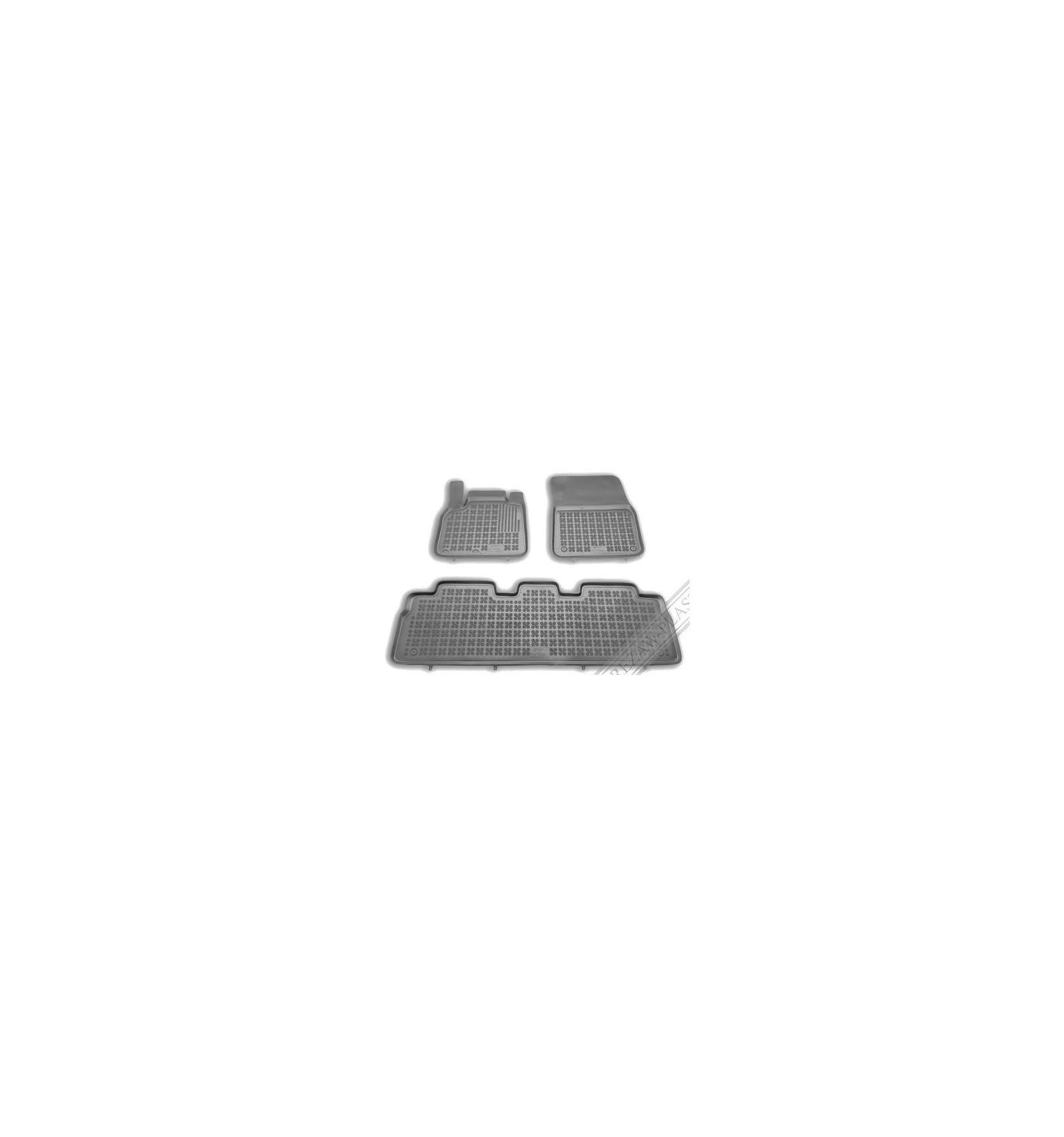 renault tapis de sol renault espace 4 jeu de tapis protection de sol renault espace iv jeu. Black Bedroom Furniture Sets. Home Design Ideas