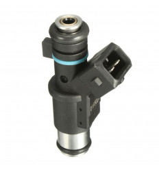 Injecteur essence Citroen Berlingo C2 C3 Saxo Xsara Peugeot 1007 106 206 306 307 Partner 1.4