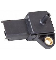 Capteur, pression Citroen C5 C8 Dispatch Jumpy Fiat Scudo Lancia Phedra Zeta Peugeot 406 607 Expert 2.0 2.2 Hdi
