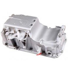 Carter d'huile Alfa Romeo Mito Fiat Doblo Grande Punto Opel Combo 1.6 Cdti Jtdm D