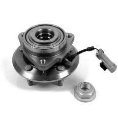 Roulement de roue arriere Chevrolet Captiva Opel Antara