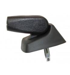Support d'antenne de toit Citroen Dacia Peugeot Renault