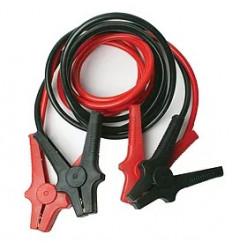 Câbles d'aide au démarrage 25mm²