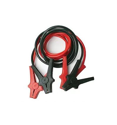 outillage cables d 39 aide au d marrage 25mm cables pinces. Black Bedroom Furniture Sets. Home Design Ideas