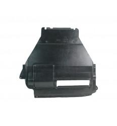 Cache de protection sous moteur Citroen Berlingo Xsara