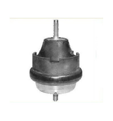 Support moteur Droit PEUGEOT 206 306 406 1.6+1.8 16V
