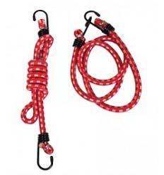 Tendeurs elastique 100 cm