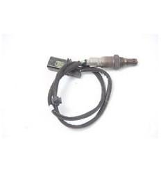 Sonde de temperature gaz echappement FAP Fiat Doblo 1.3 Mjt 1.9 Jtd
