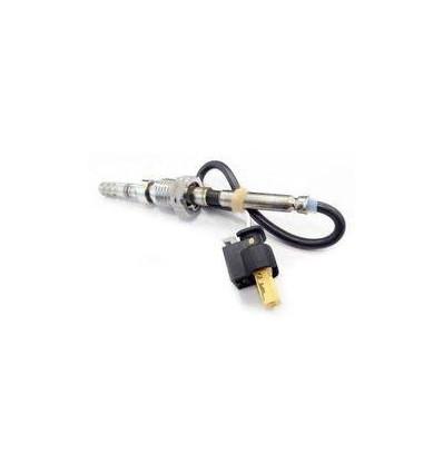 Sonde de temperature gaz echappement FAP Mercedes Classe A B G Capteur / sonde de vitesse compteur