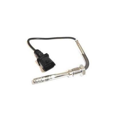 Sonde de temperature gaz echappement FAP Opel Astra J Insigna Capteur / sonde de vitesse compteur