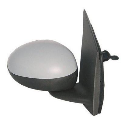 retro droit citroen peugeot toyota. Black Bedroom Furniture Sets. Home Design Ideas