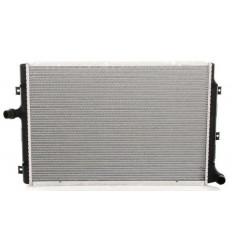 Radiateur de refroidissement Audi Seat Skoda Vw