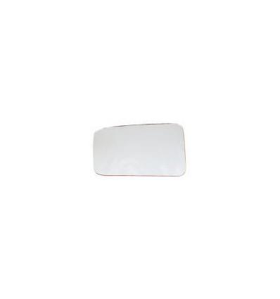 Glace de retroviseur gauche droite Peugeot 309 405 505