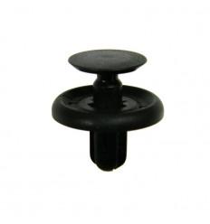 Clip passage de roue, cache sous moteur Toyota Avalon Camry Lexus ES300/330 Solara