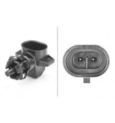 boitier thermostat d eau opel astra g corsa c combo zafira vectra. Black Bedroom Furniture Sets. Home Design Ideas