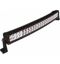 Barre d eclairage 80 LED 3W Outillage