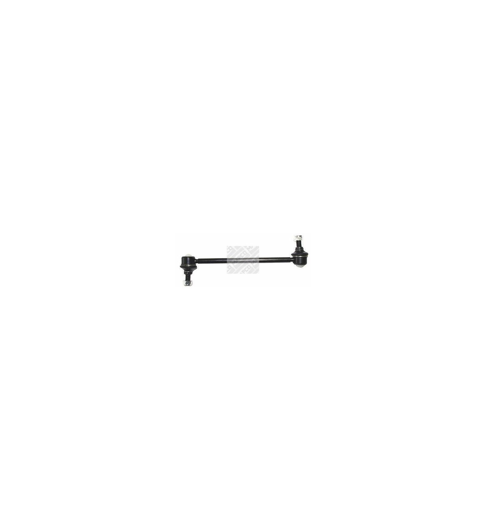 biellette de suspension seat alhambra ford galaxy vw sharan. Black Bedroom Furniture Sets. Home Design Ideas