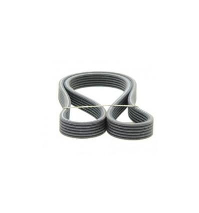 Courroie accessoire 6PK1175