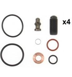 Kit reparation Injecteur Audi Ford Seat Skoda Vw 1.9 2.0 Tdi