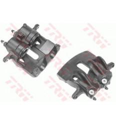 Brake caliper for Jumper / Ducato
