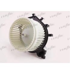 Pulseur ventilateur d air Citroen C4 Picasso 1 Grand Picasso 1
