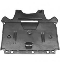 Cache de protection sous moteur Audi A4 A5 Q5