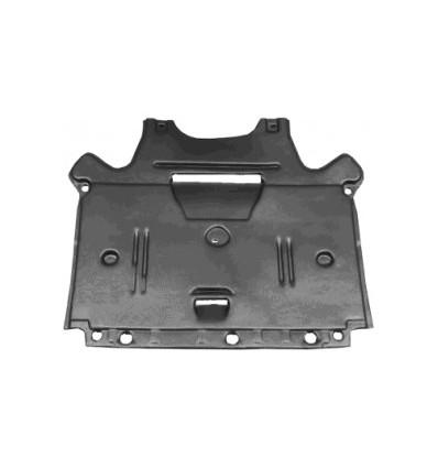 Cache de protection sous moteur Audi A4 A5 Q5 Audi