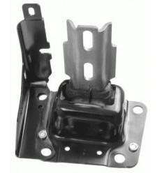 Support moteur boite vitesse Citroen C2 C3 DS3 Peugeot 1007 207 1.4 1.6
